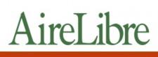 Logo Aire Libre 2