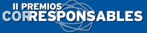 Logo Premios Corresponsables