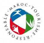 Logo limpio trophees