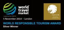 (Pastilla Premio Londres 2014 WTM_Maquetaci363n 1)
