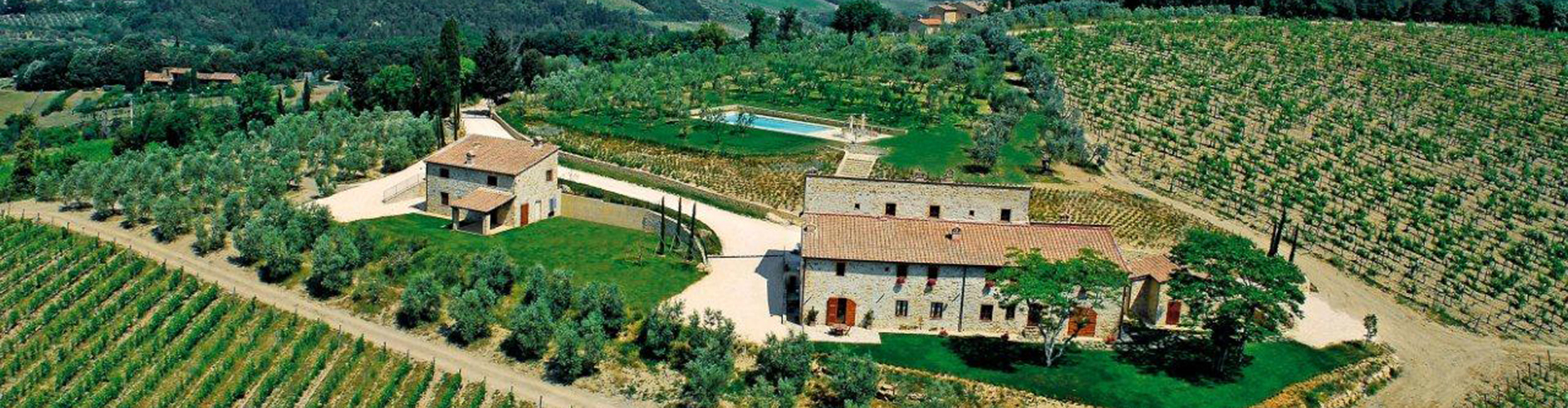 AGRITURISMO IL CELLESE (2)