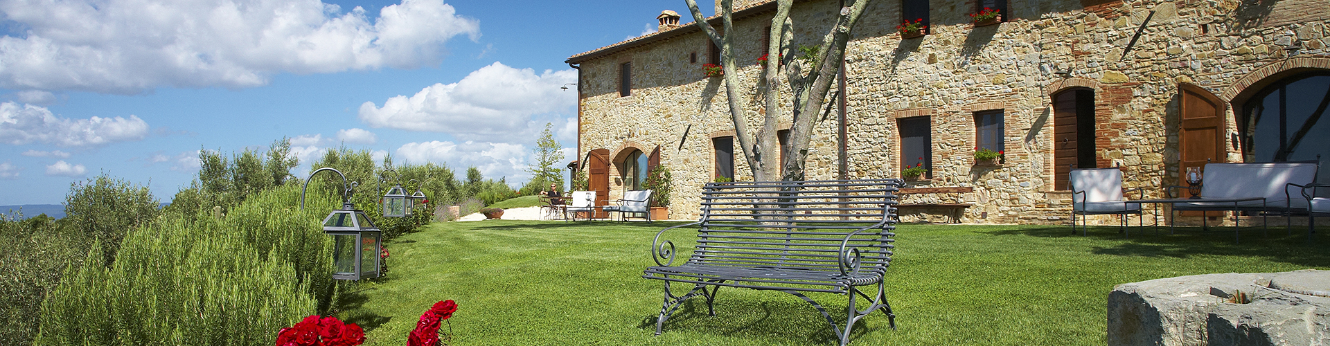 AGRITURISMO IL CELLESE (3)