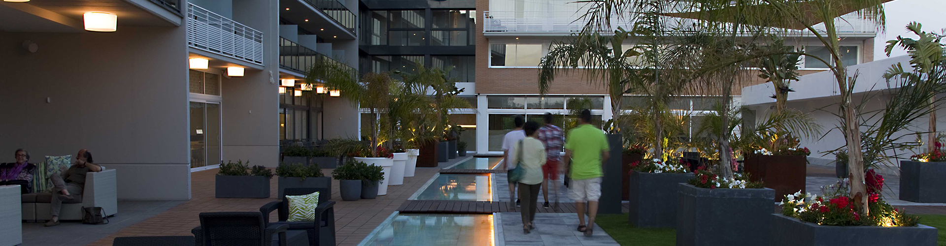ALTAFULLA MAR HOTEL (3)
