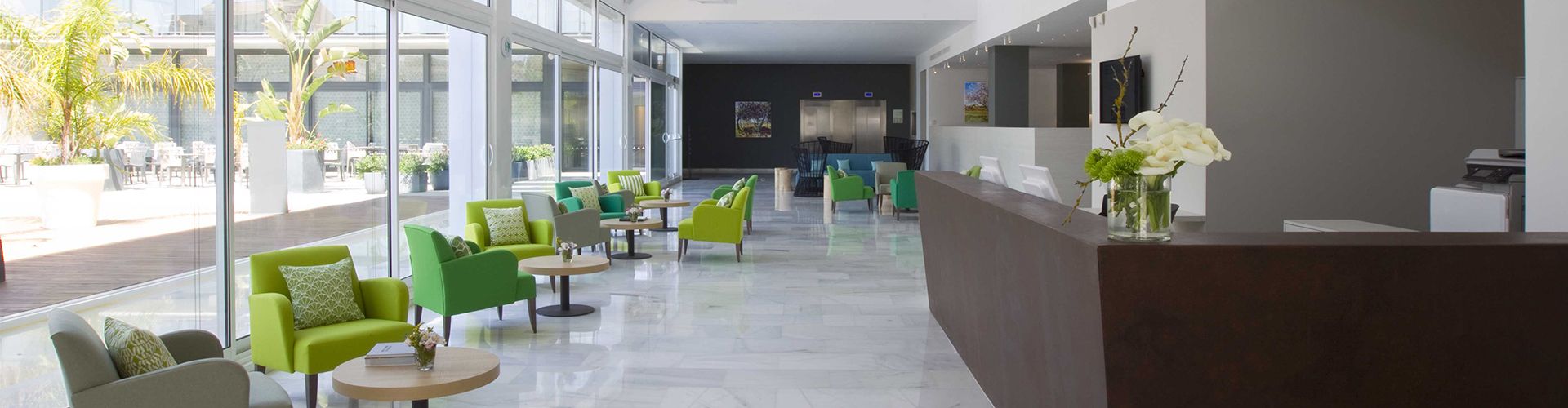ALTAFULLA MAR HOTEL (4)