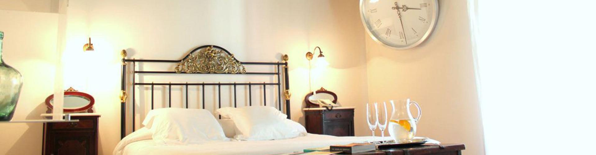 GAR-ANAT HOTEL BOUTIQUE (4)