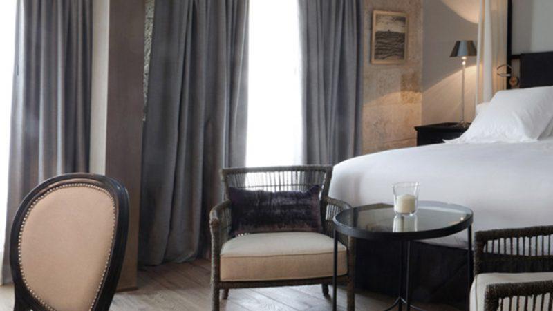 GRAND HOTEL DON GREGORIO (1)
