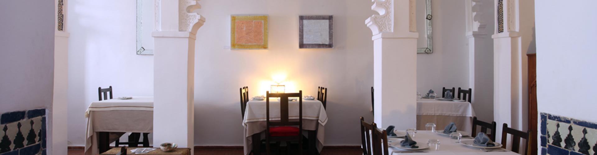 HOTEL BLANCO RIAD (3)