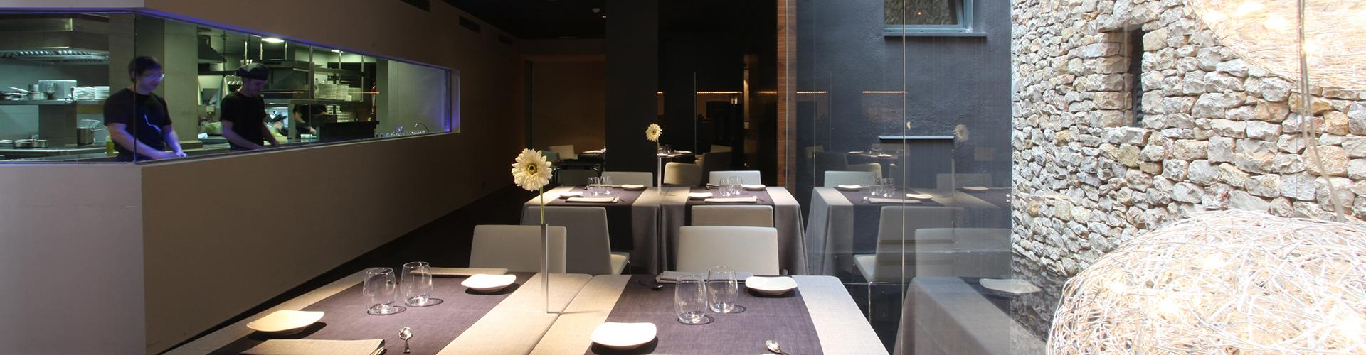 HOTEL GRAN CLAUSTRE & SPA (5)