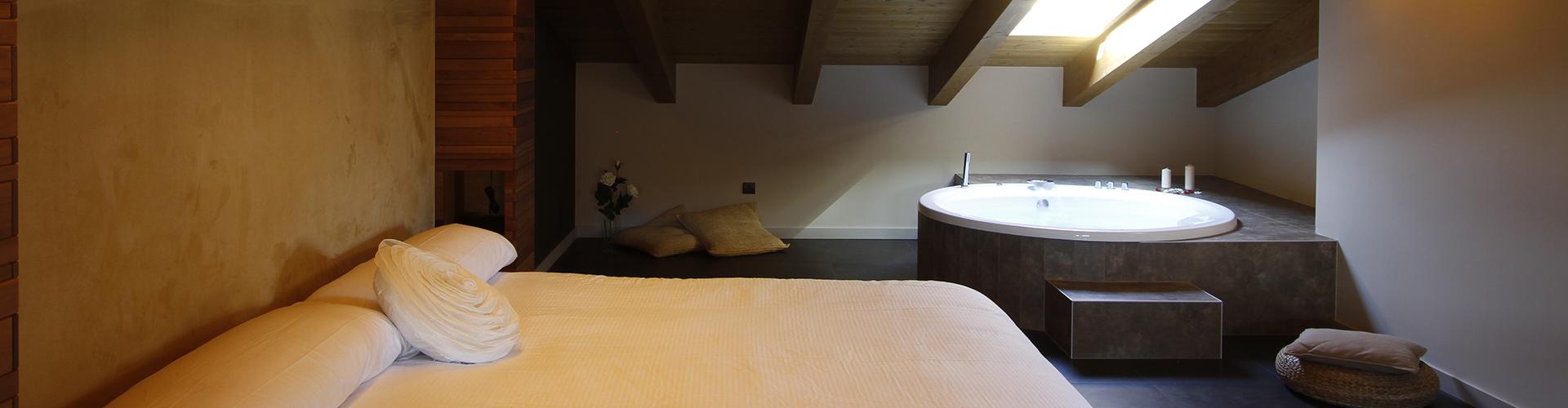 HOTEL SPA AGUAS DE LOS MALLOS (4)