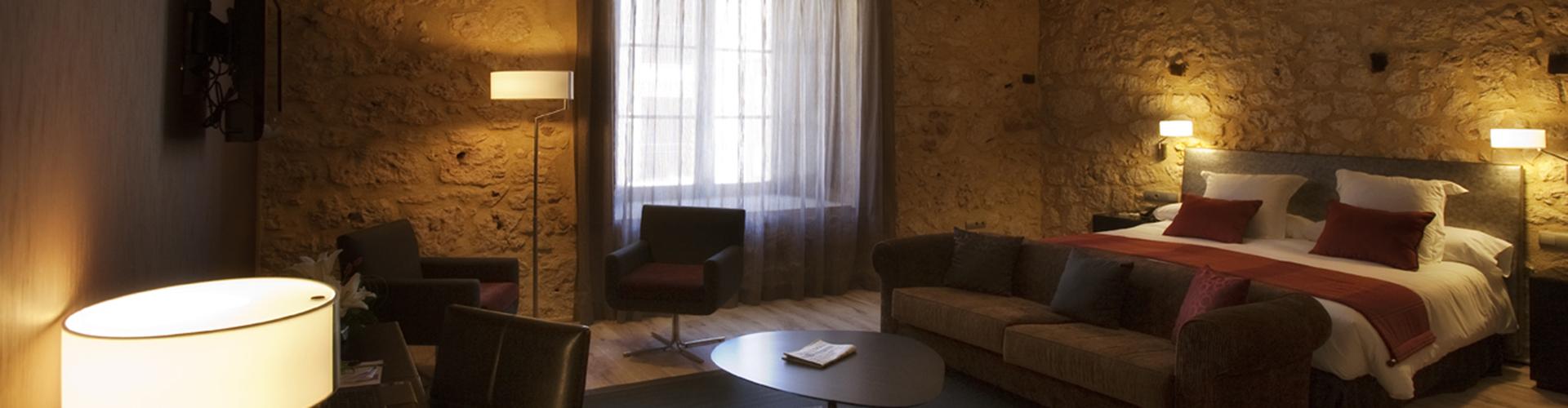 HOTEL TERMAL BURGO DE OSMA (2)