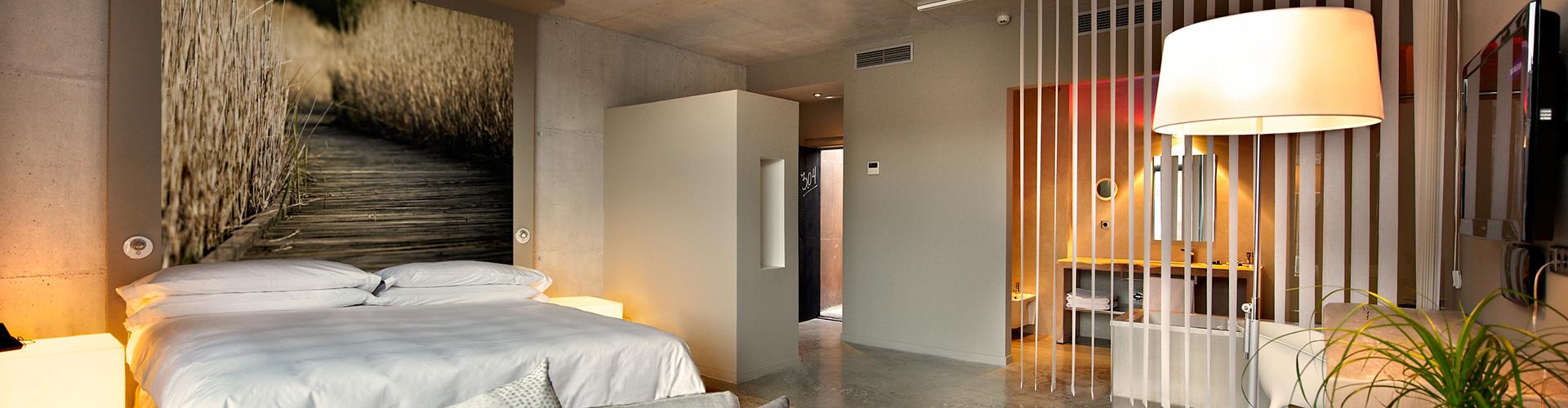 HOTEL VIURA (7)