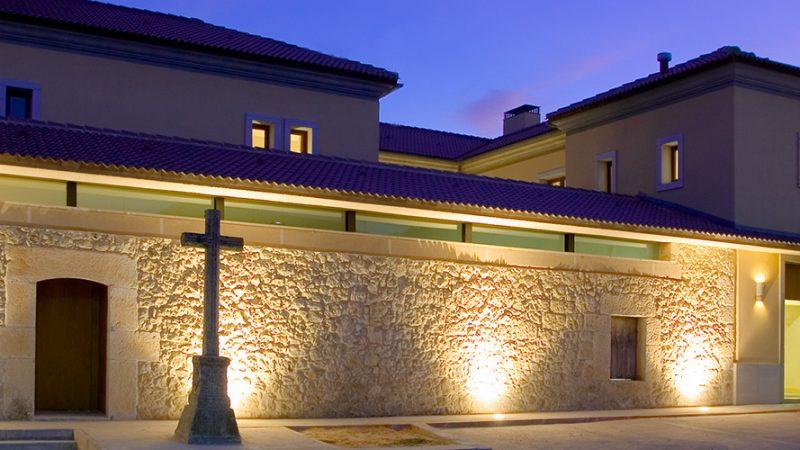 LAVIDA VINO-SPA HOTEL (1)