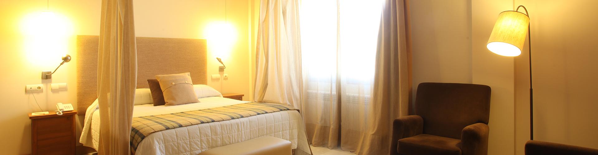 LAVIDA VINO-SPA HOTEL (3)