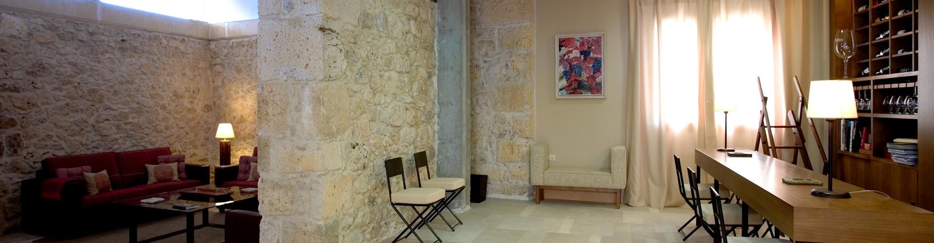 LAVIDA VINO-SPA HOTEL (4)