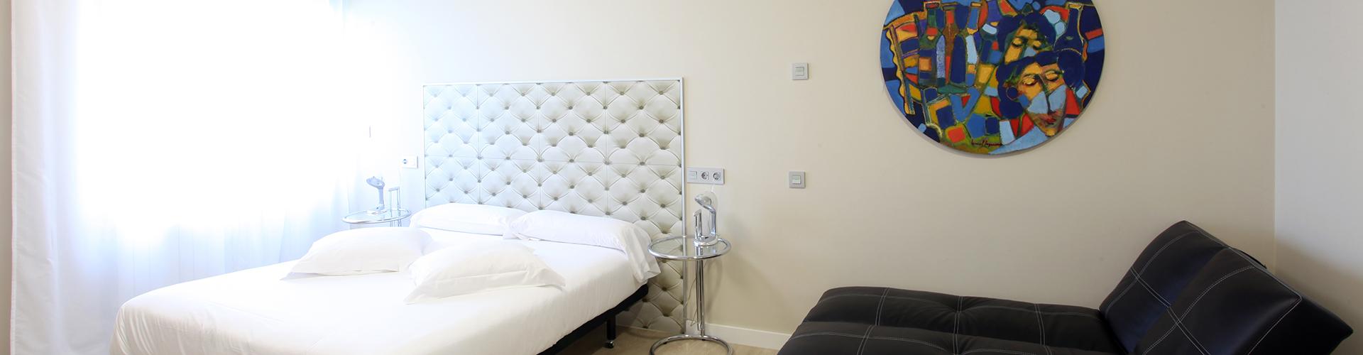 RURALSUITE HOTEL APARTAMENTOS (2)