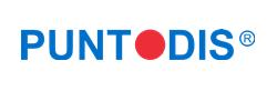 puntodis_transparent
