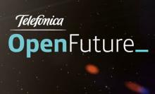 telefonica_openfuture