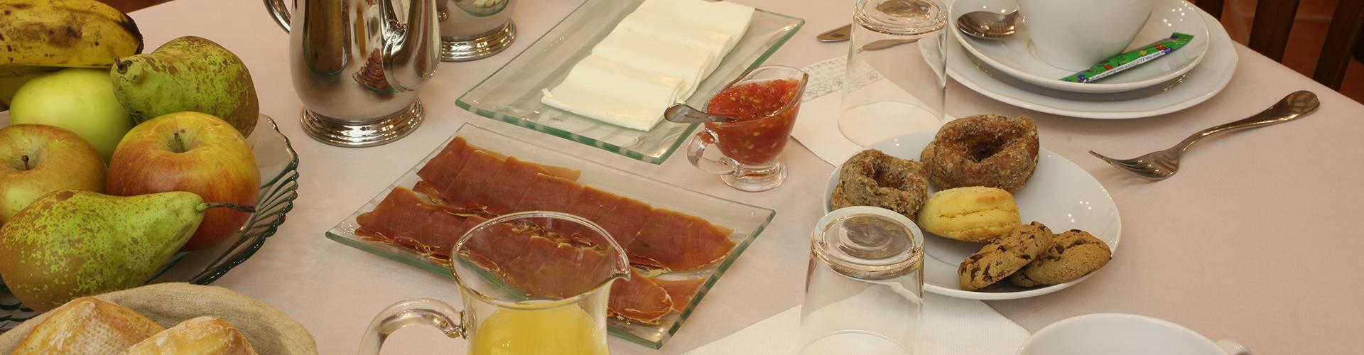 HOTEL RURAL SPA LA SENDA DE LOS CARACOLES (6)