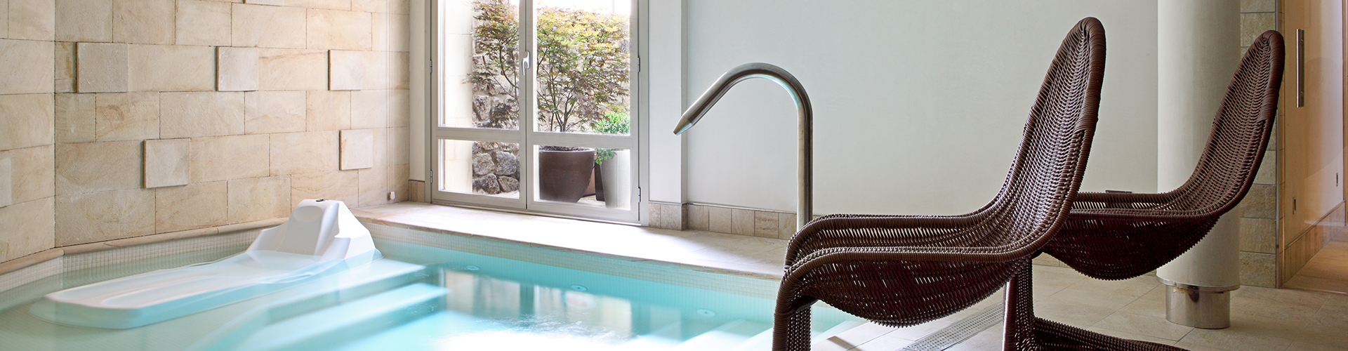 apartamentos-artesa-spa-1-recorte-1920x500_c