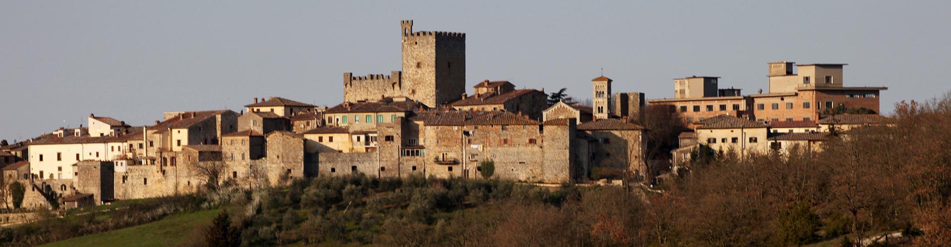 castellina-in-chianti_3686-a-4mb-rec