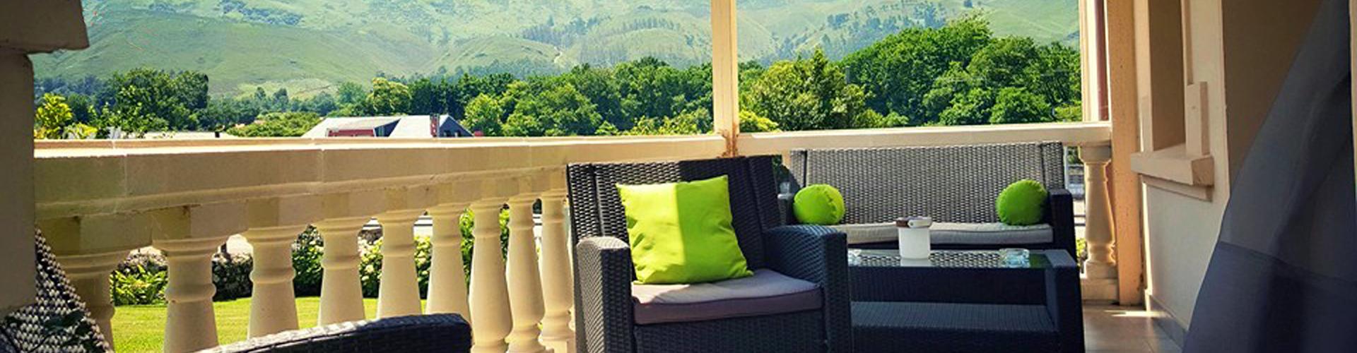 el-indiana-terraza-sobre-el-jardín