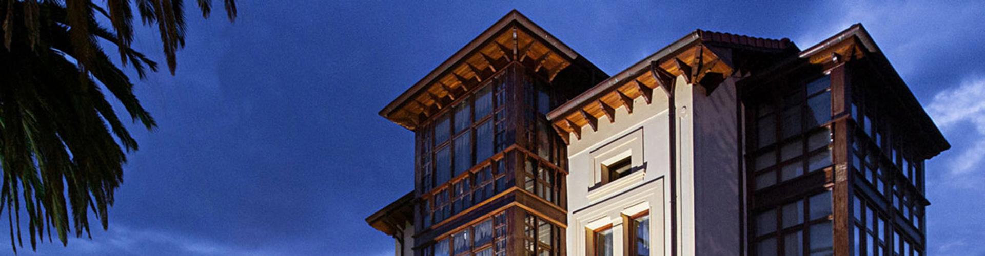 el-indiana-edificio-clásico-en-madera