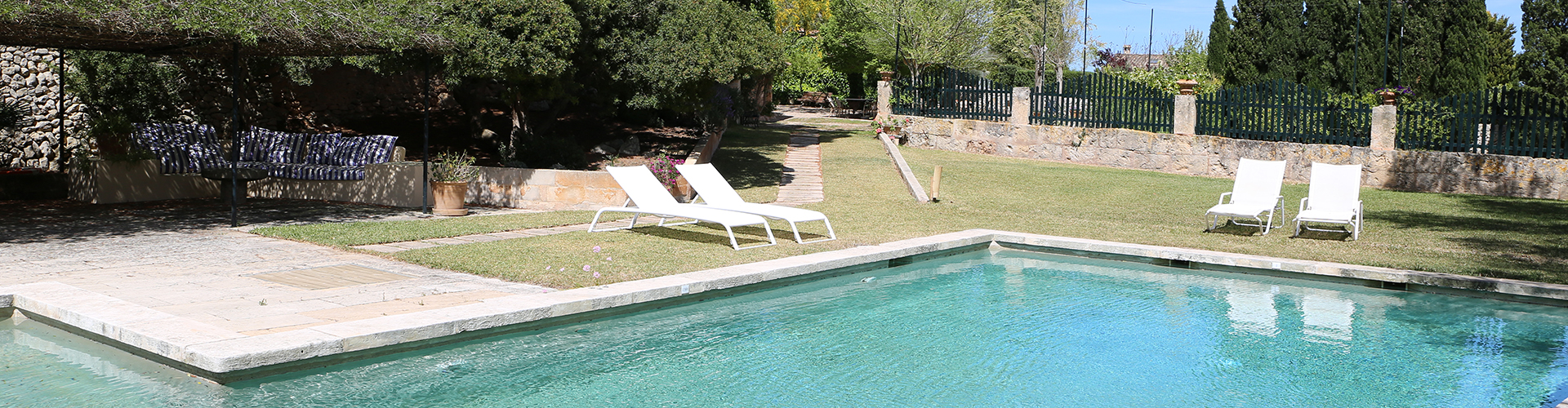 possessio-binicomprat-piscina-recorte-500