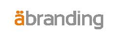 abranding_logo240x82