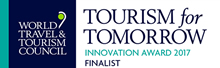 innovation_award_2017_finalist
